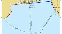 Bangladesh's maritime policy or lack thereof