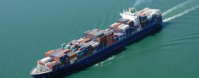 APL Expands Eagle GO. Guaranteed Service To 29 Asian Ports