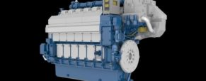 Optimised engines make it more complicated for operators today