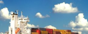 Japan's K Line, MOL, NYK to merge container shipping business