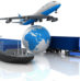 INTERNATIONAL SHIPPING: CHANGING PATTERN AND PHASES – IS IT GOOD OR BAD?