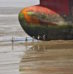 Shipping's Financiers Turning the Tide On Controversial Shipbreaking Practices