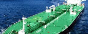 Oil Tankers Attacked Off United Arab Emirates