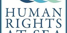UN Global Compact Communication on Engagement 2019 Published – Human Rights At Sea