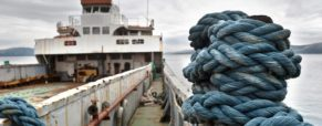 INTERTANKO publishes guide on Mooring System Management Plans and Line Management Plans