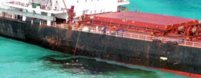 No Root Cause Found for Bunker Contamination and Related Engine Failures