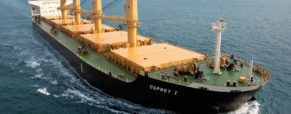 Cyprus' contribution to the changing ship finance landscape