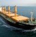 Two Shipping Companies Fined $1.8M for MARPOL Violations