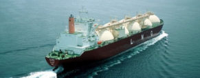 Bangladesh to purchase six LNG tankers