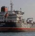 Philippines Probes Ship Virus Outbreaks to Avoid Ban on Mariners