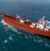 IMO 2020: guidelines for consistent implementation of the sulphur cap