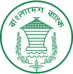 Bangladesh Bank – seafarers are not non-resident foreign currency earners
