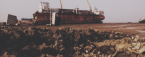 Bangladesh Court denounces illegalities and lack of transparency in shipbreaking sector