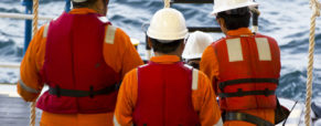 How to improve the mental health of seafarers