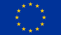 COVID-19: European Commission adopts Guidelines on protection of health, repatriation and travel arrangements for seafarers, passengers and other persons on board ships