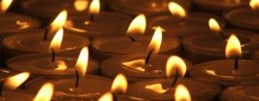 A DAY FOR PRAYER & REMEMBRANCE