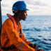 Crew change crisis: 'Nothing is happening', conference told